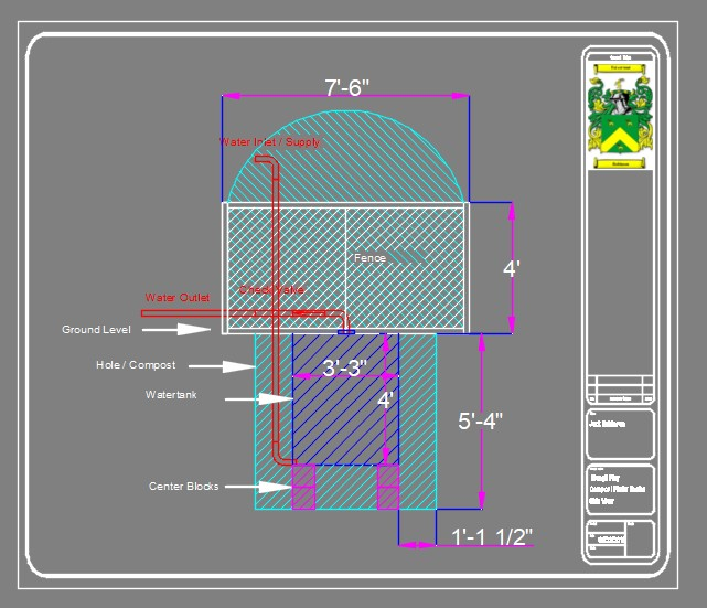 Compost_Thermal_Water_Heater_Layout_SideView.jpg
