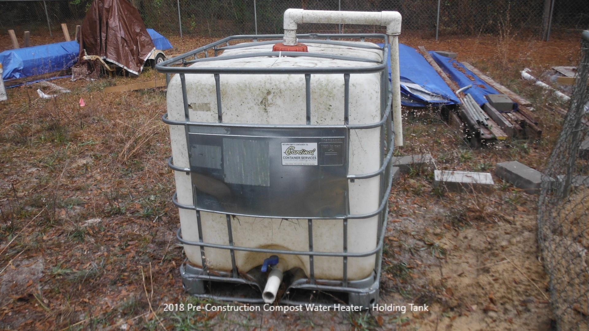 Pre Construction Compost Water Heater Holding Tank.jpg