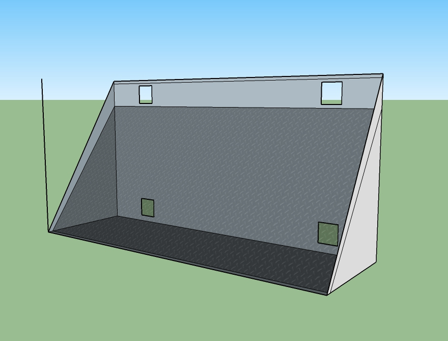solar-heater-screen1.jpg