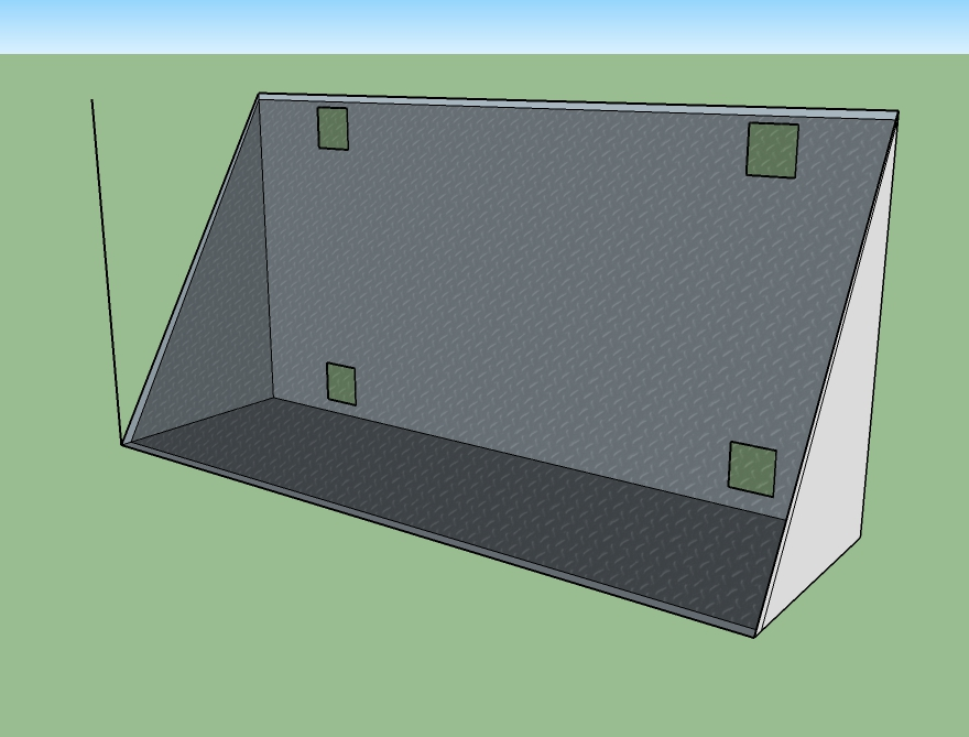 solar-heater-screen2.jpg