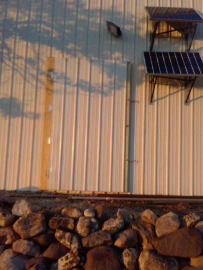 solar shade.png