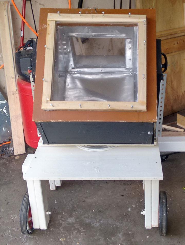 solar-oven-cart.jpg