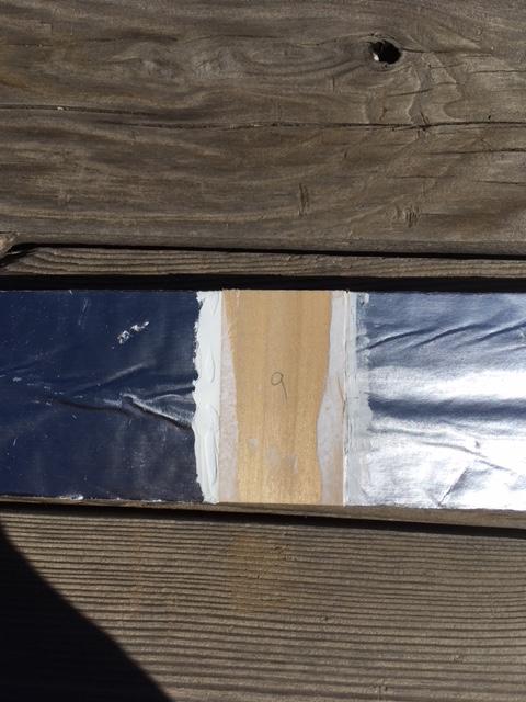 Wood insert 01, 030118.jpg