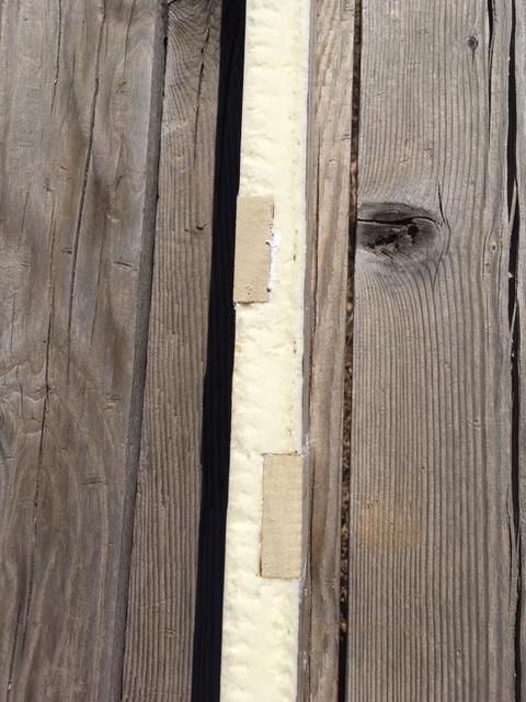 Wood insert 02, 030118.jpg