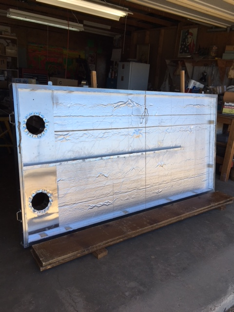 Panel, insulated, 030718.jpg