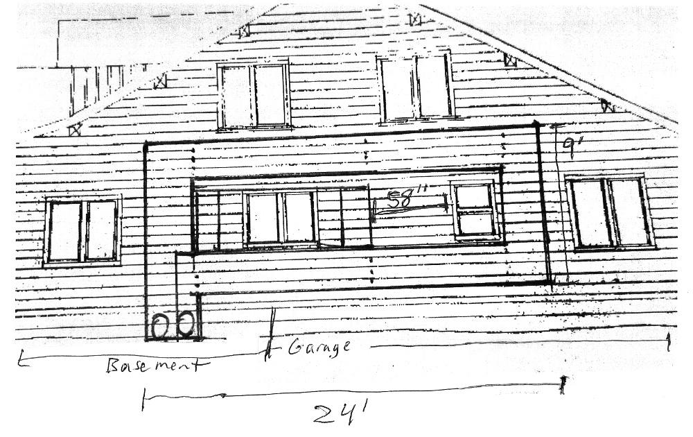 house numbers.jpg