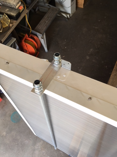 Glazing clamp 01, 061218.jpg