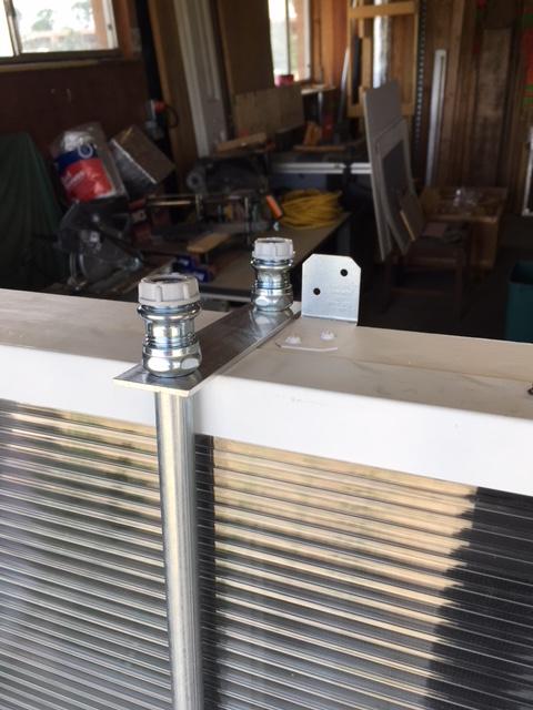 Glazing clamp 03, 061218.jpg