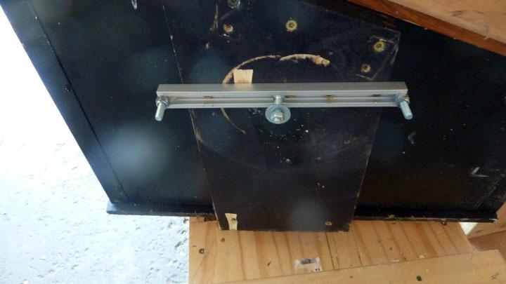 t-track-oven.jpg