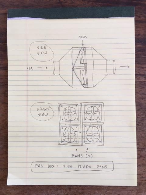 1) Fan box, 112618.jpg
