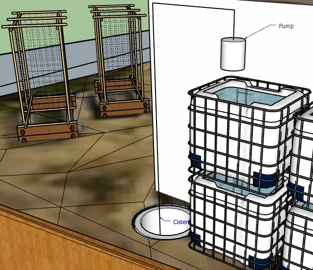 pump system.jpg