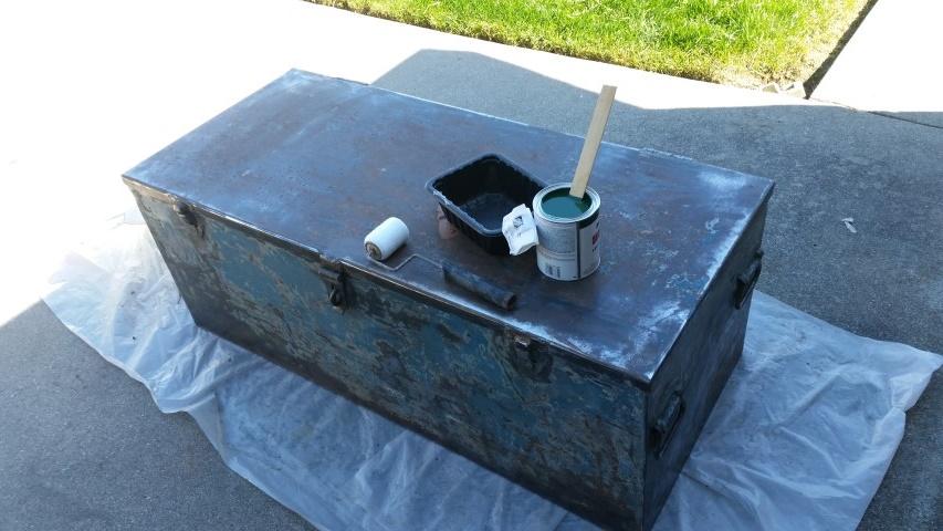 Battery box ugly.jpg