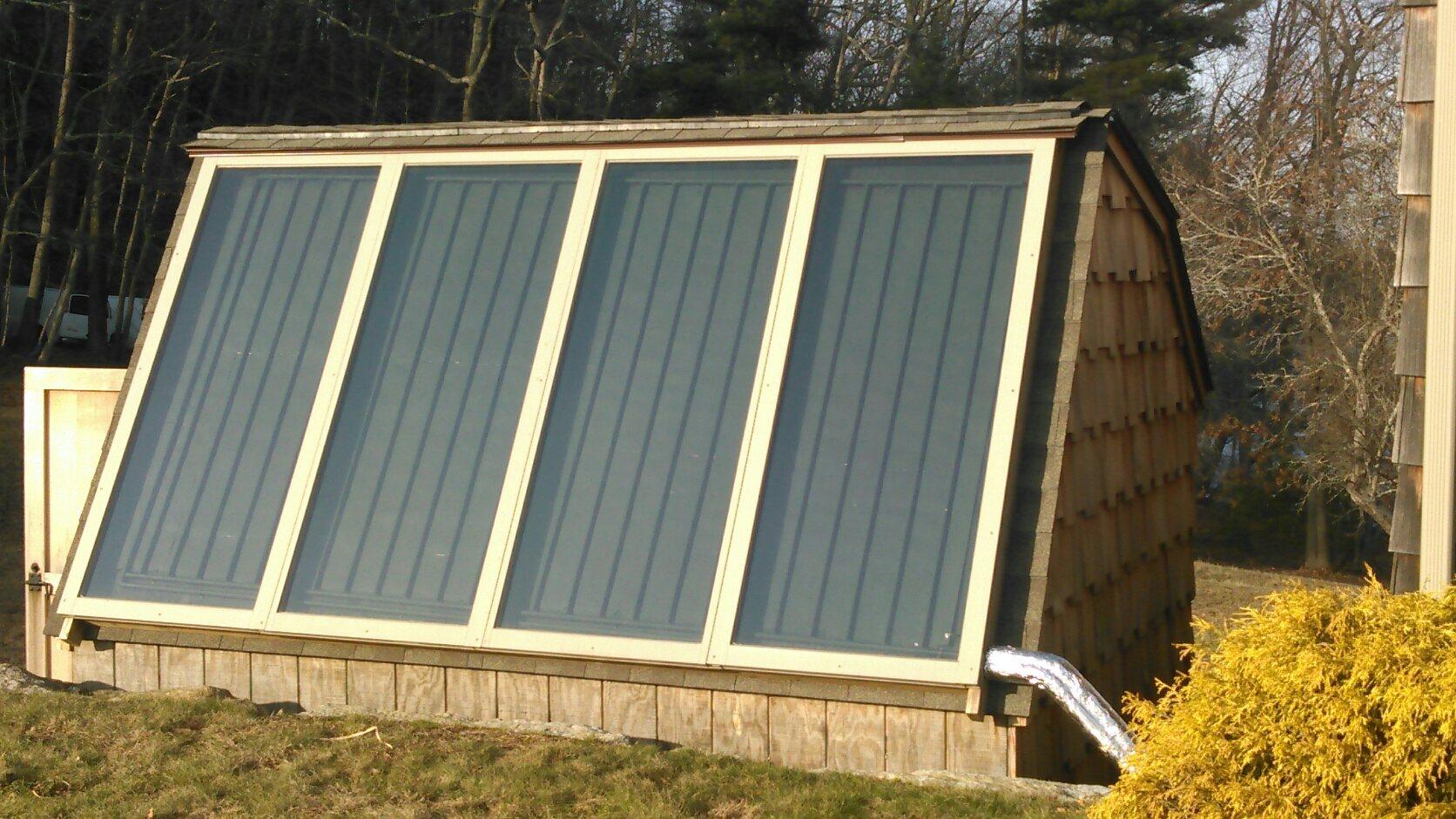 Solar shed 32.jpg