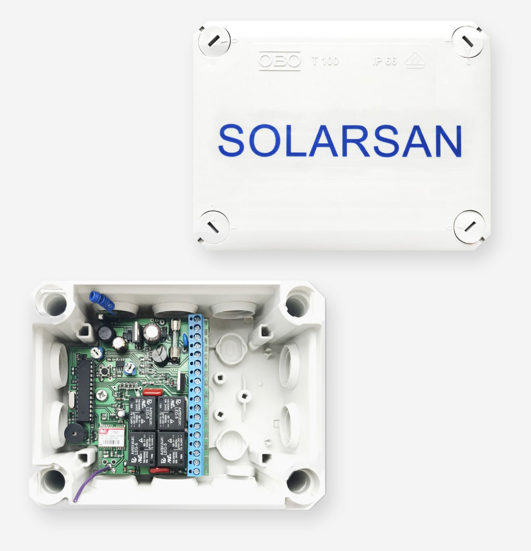 solarsan1-min.jpg