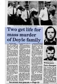 Doyle Murders.jpg