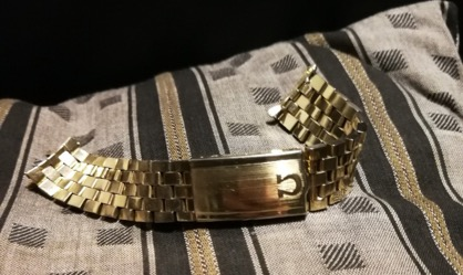 Engineer_bracelet.jpg