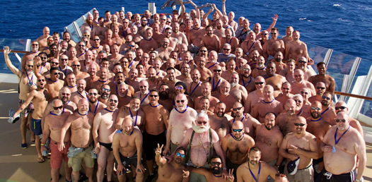 Mediterranean_Gay_Bears_Cruise.jpg