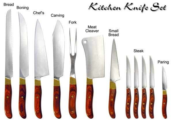 best-kitchen-knife-set.jpg