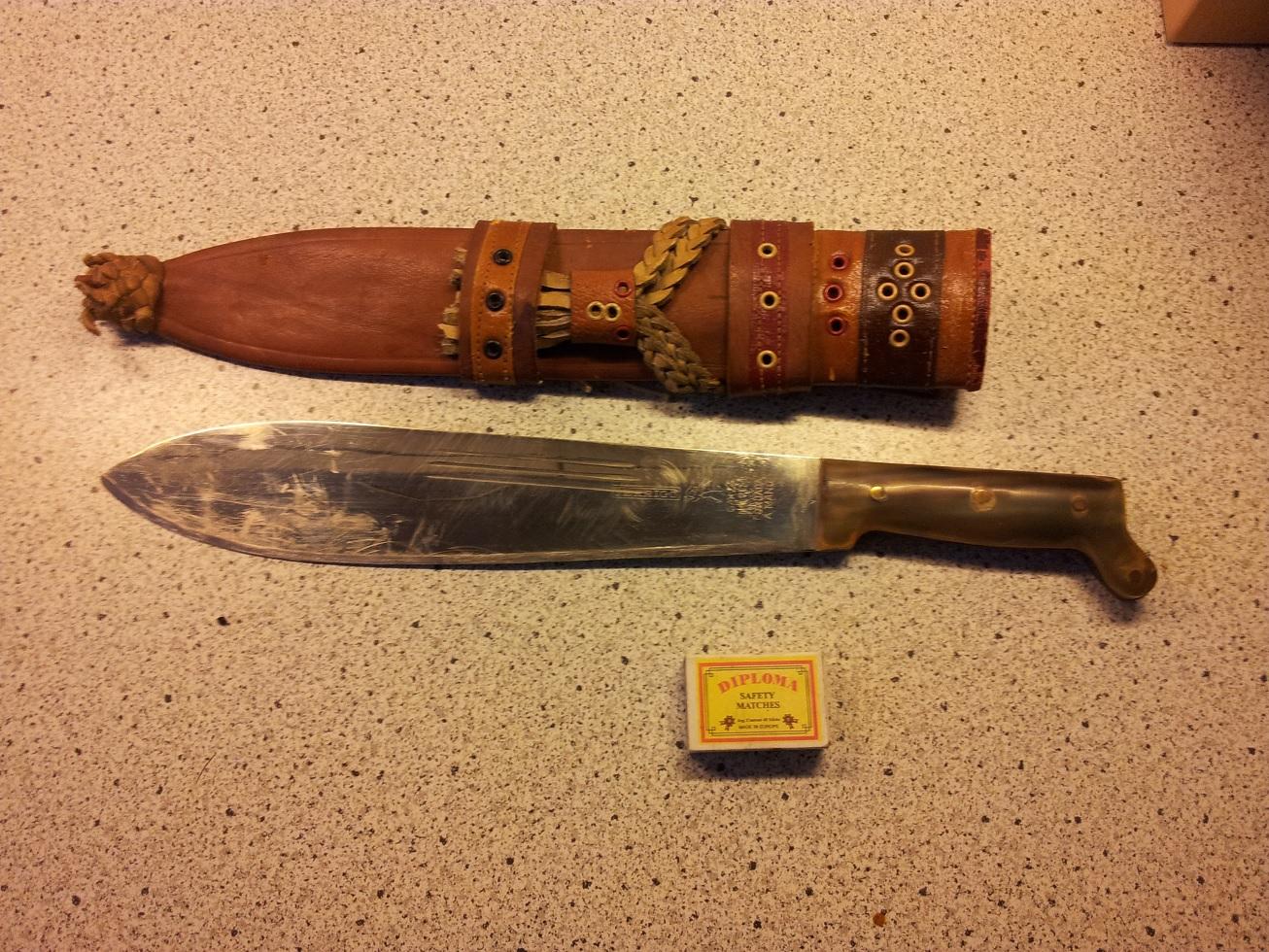 Stor kniv upload.jpg