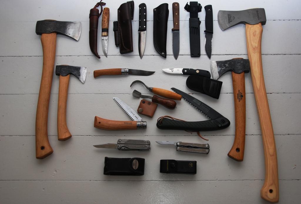 bc tools.jpg