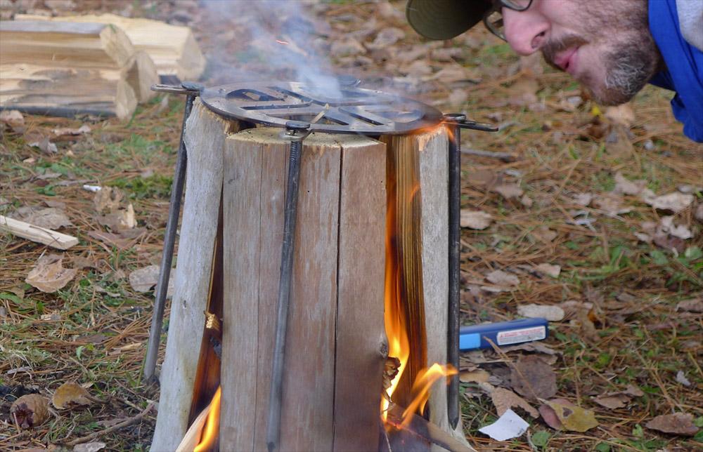 log-fire.jpg