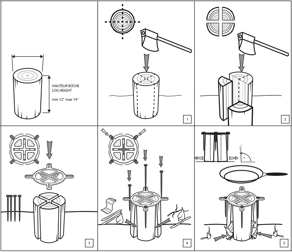 swedish-log-cooker.jpg
