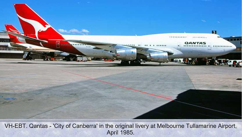 Name: 747 300 VH-EBT.jpg, Views: 40, Size: 41.33 KB