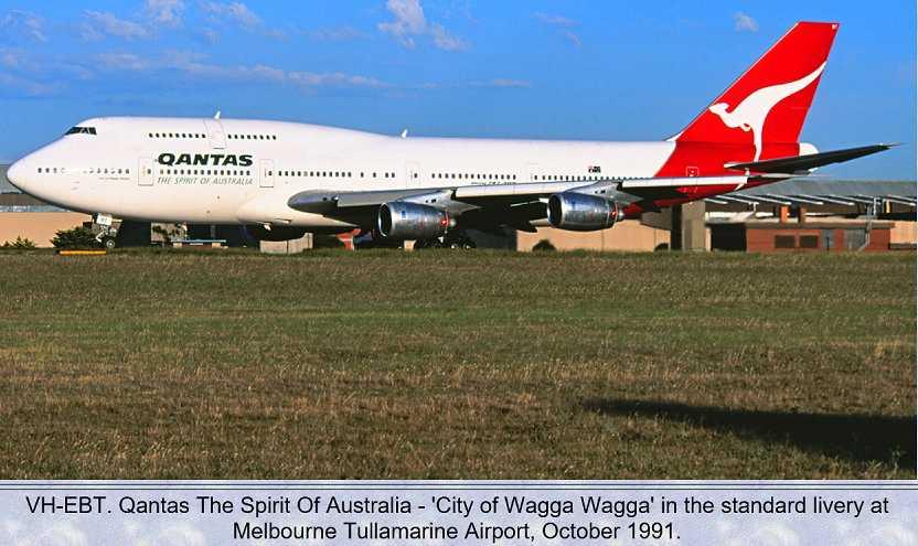 Name: 747 300 VH-EBT_002.jpg, Views: 39, Size: 54.78 KB