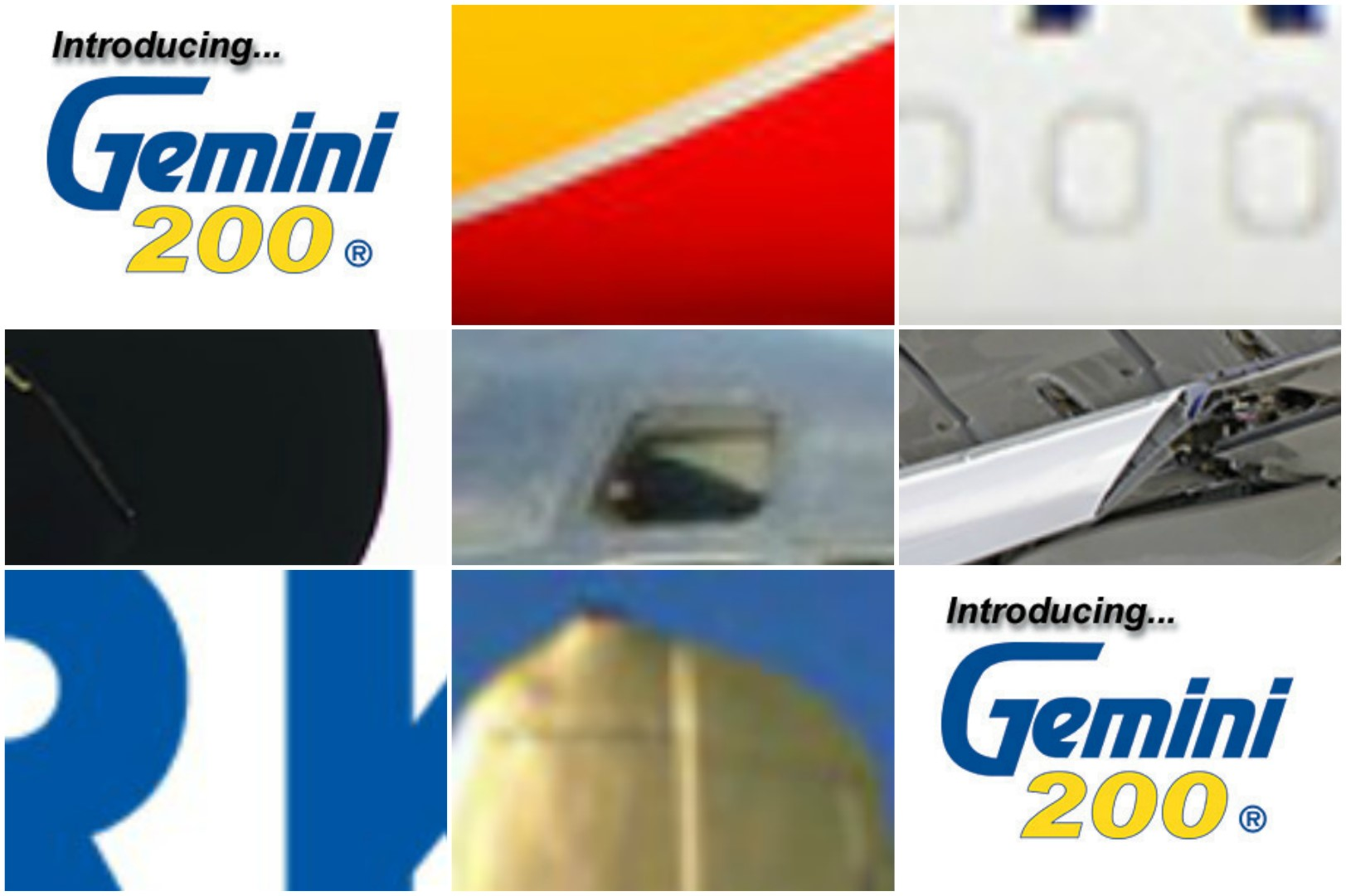 Name: G2 Oct Hints Collage 3.jpg, Views: 15, Size: 167.19 KB