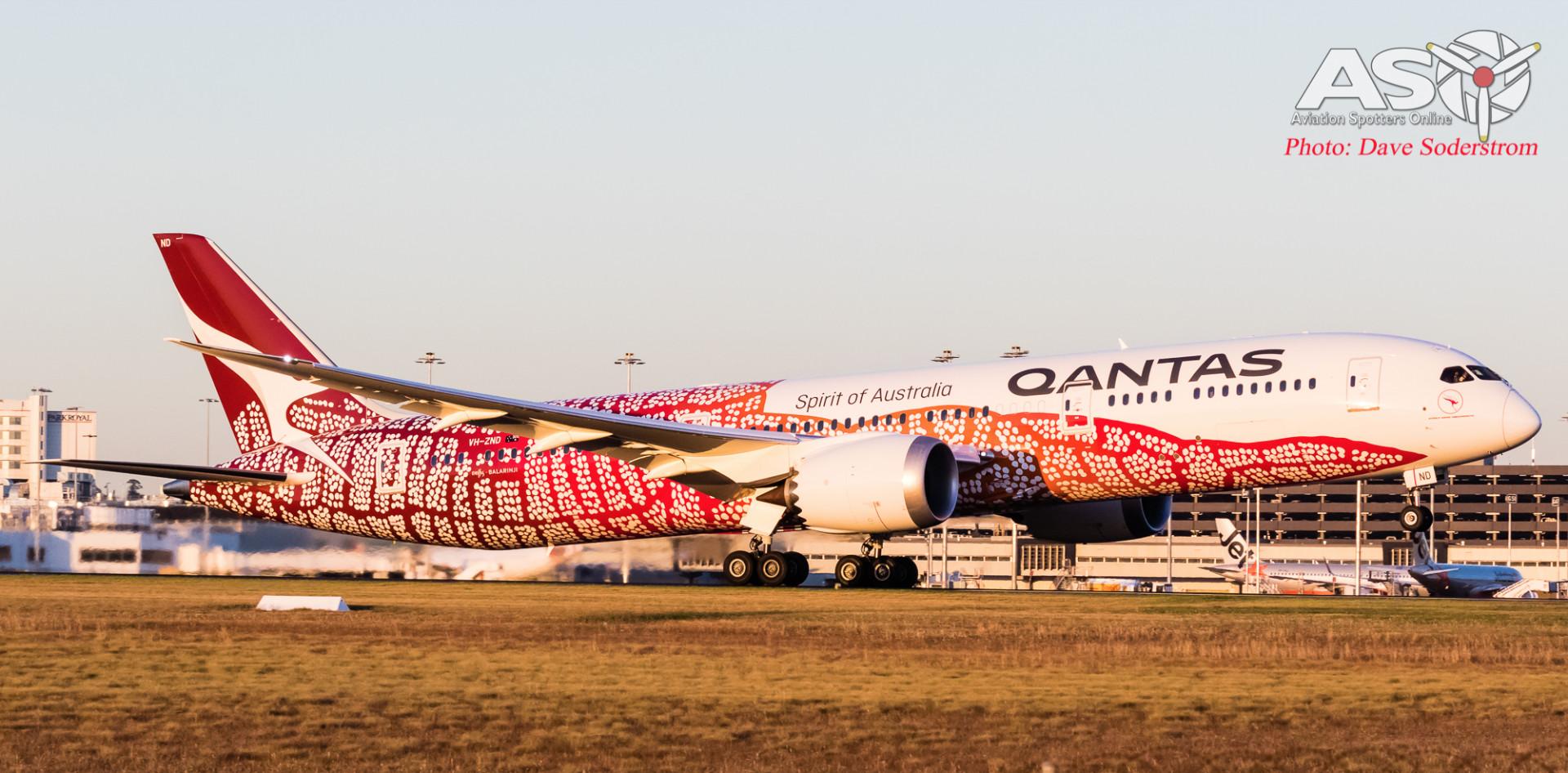 VH-ZND QANTAS 787-9 ASO 13 (1 of 1).jpg