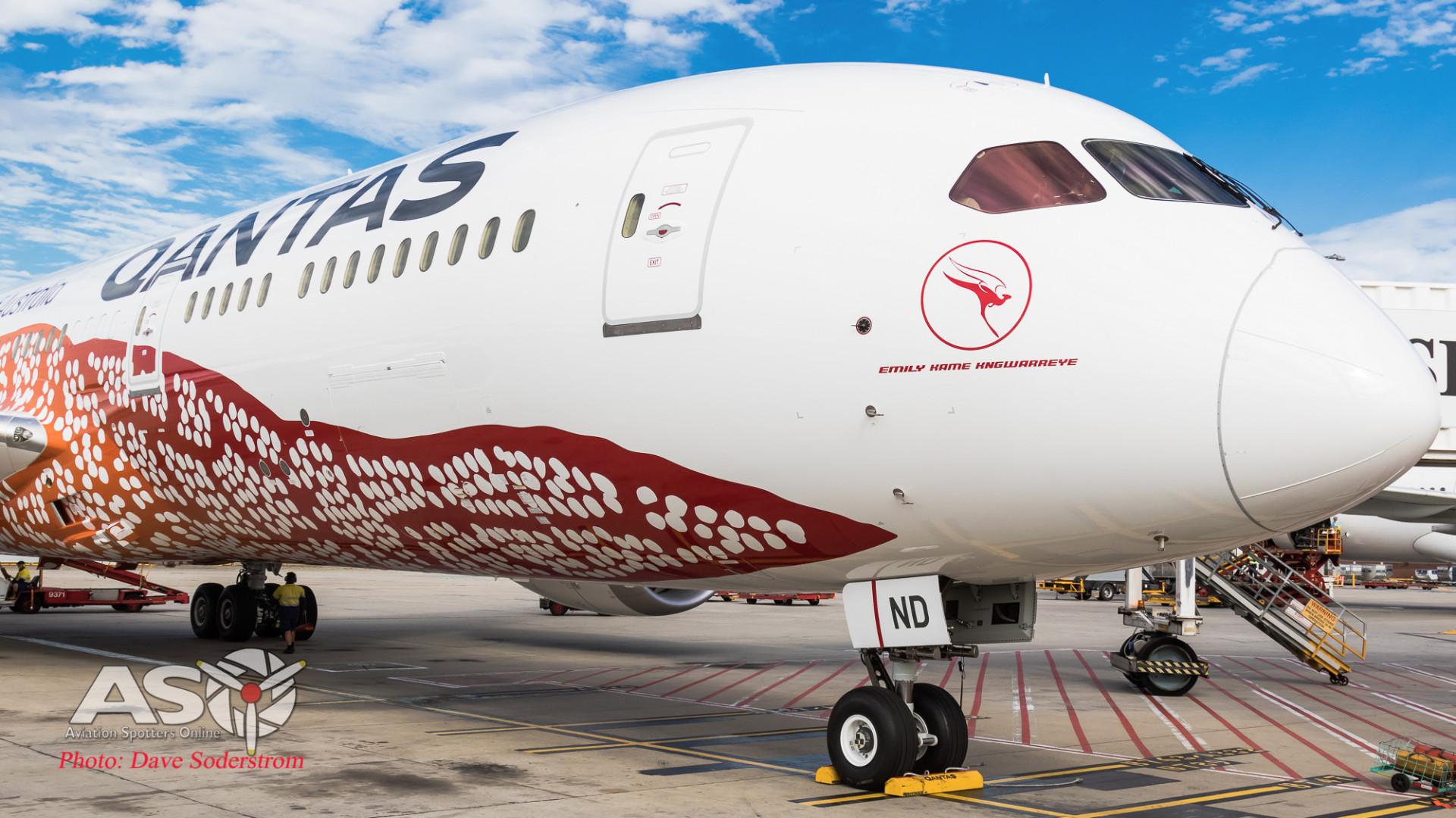 VH-ZND QANTAS 787-9 ASO6 (1 of 1).jpg