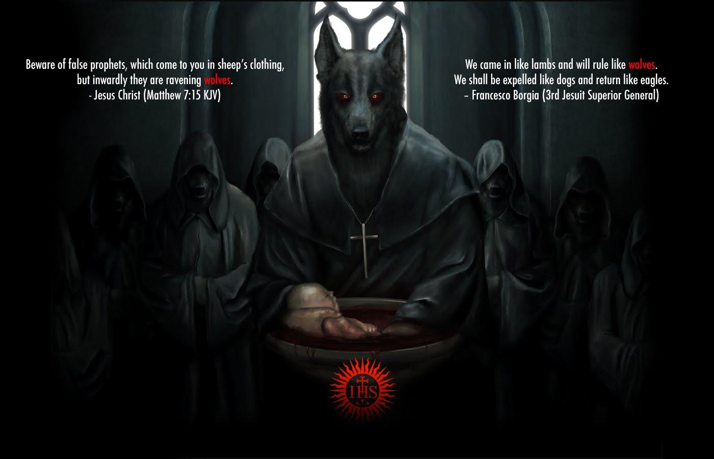 jesuit-oath.jpg