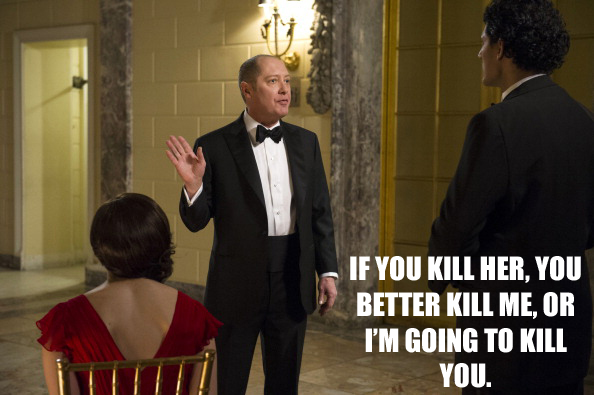 Reddington2.jpg