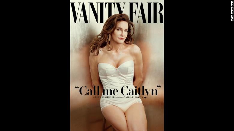 150601134616-bruce-caitlyn-jenner-vanity-fair-cover-exlarge-169.jpg