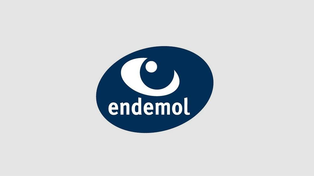 endemol-logo.jpg