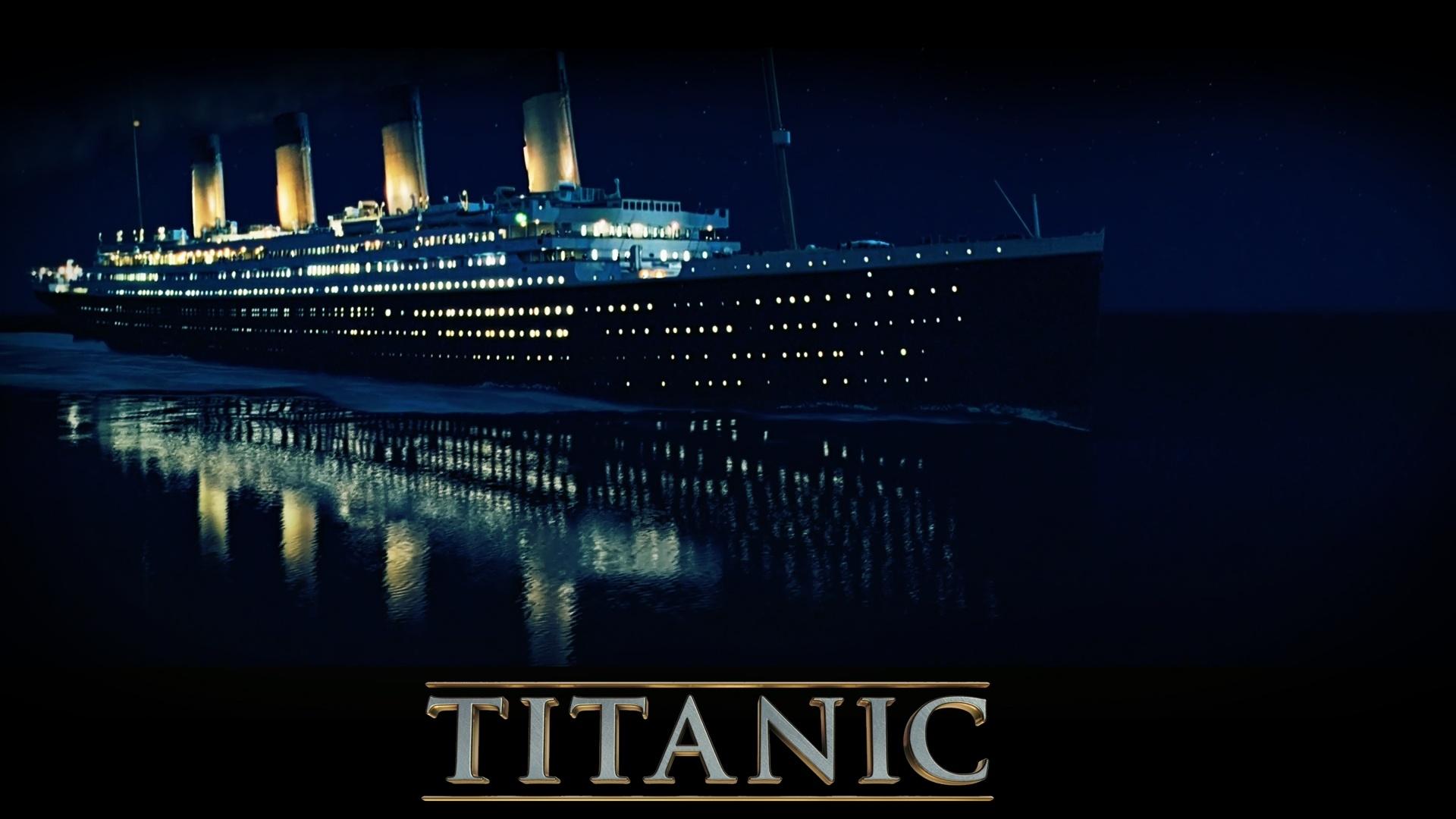 titanic_ship-1920x1080.jpg