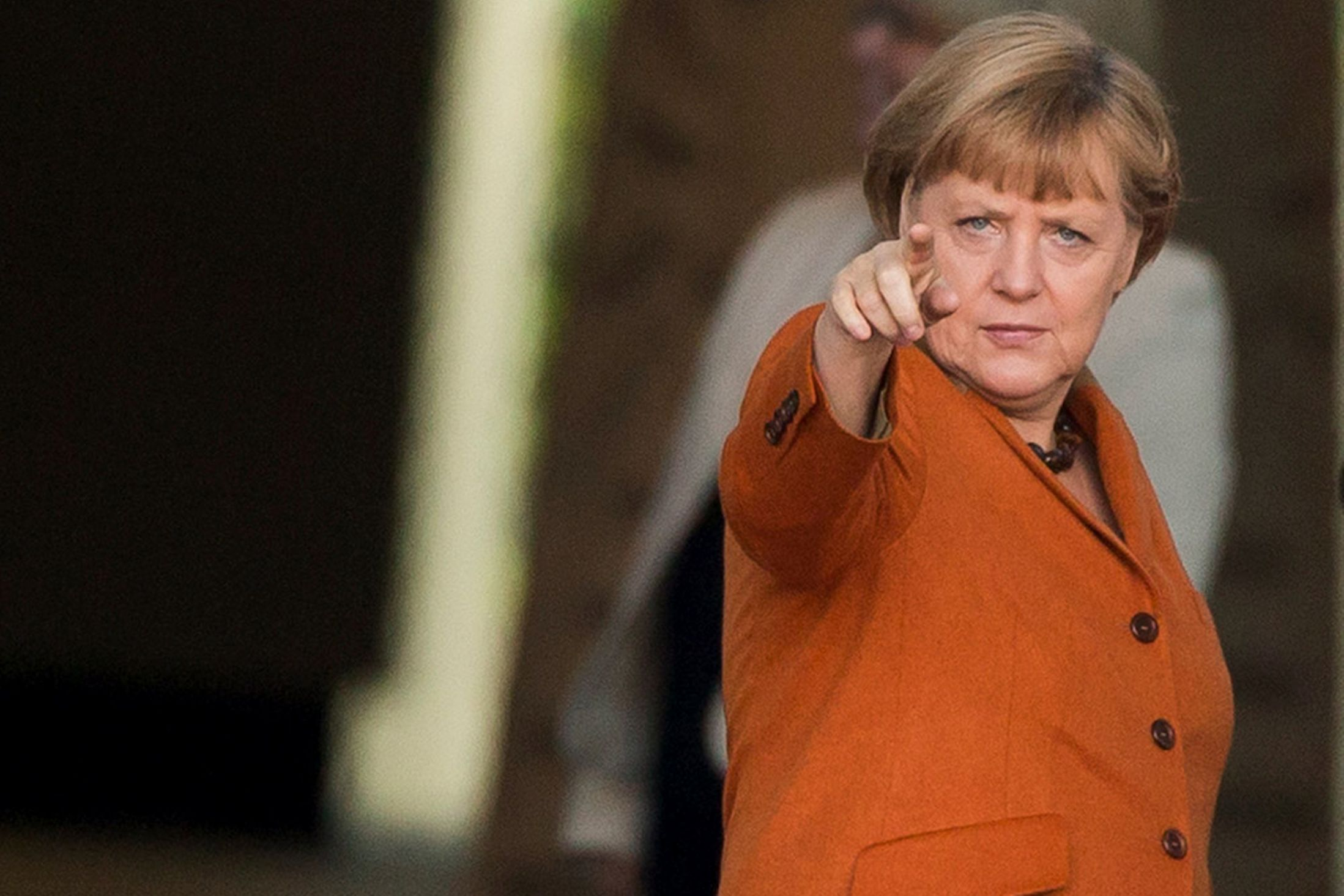 german-chancellor-angela-merkel-1375377.jpg