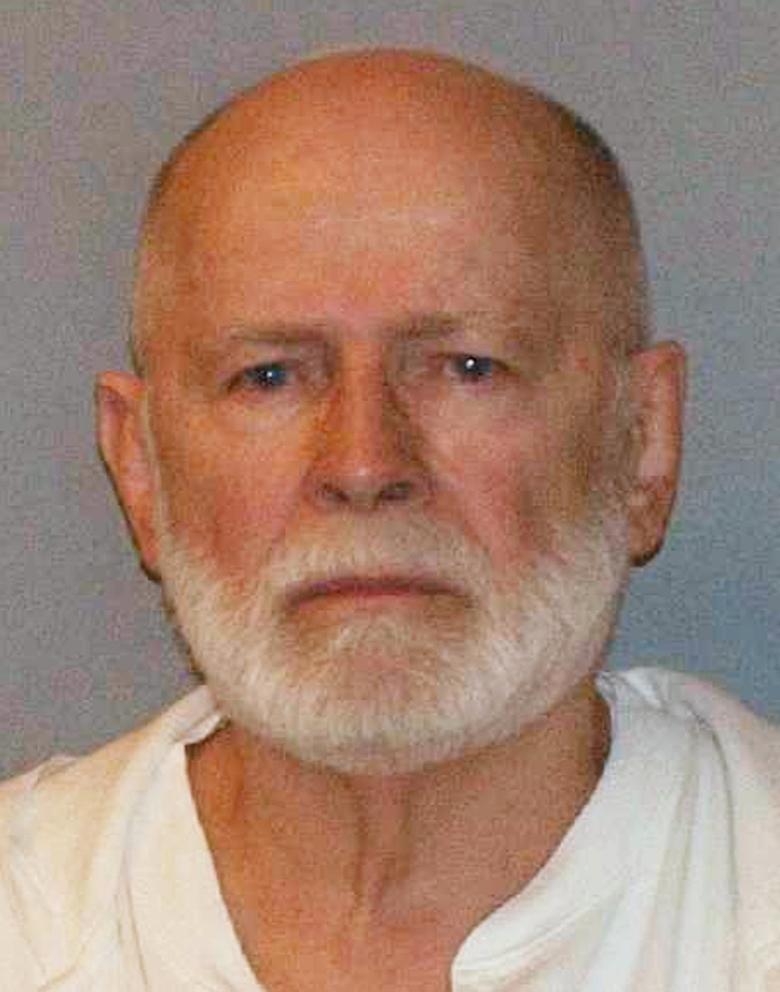 Whitey_Bulger_US_Marshals_Service_Mug1.jpg