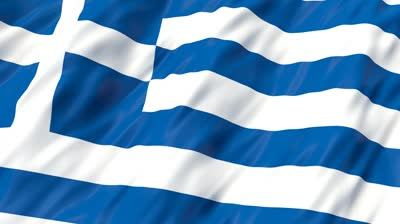 stock-footage-flag-of-greece-waving-in-the-wind-seamless-looping-d-generated.jpg
