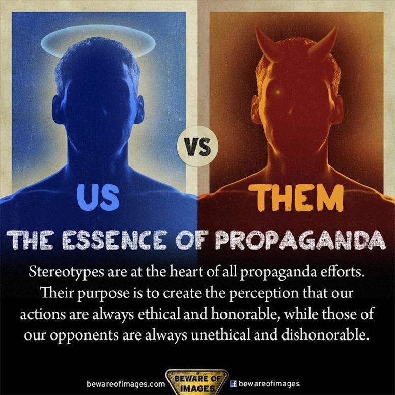Propaganda_.jpg