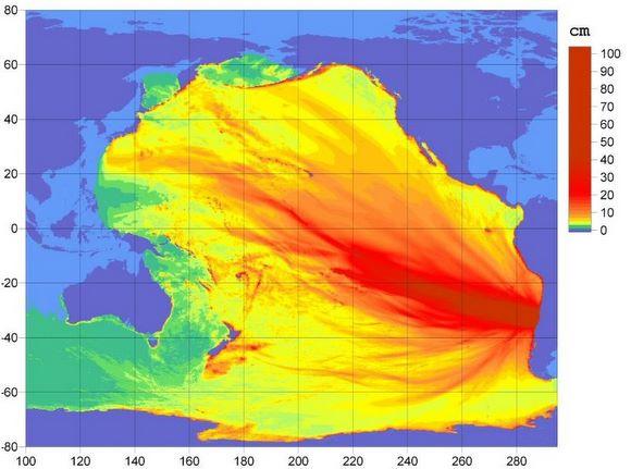 tsunami-map-21.jpg
