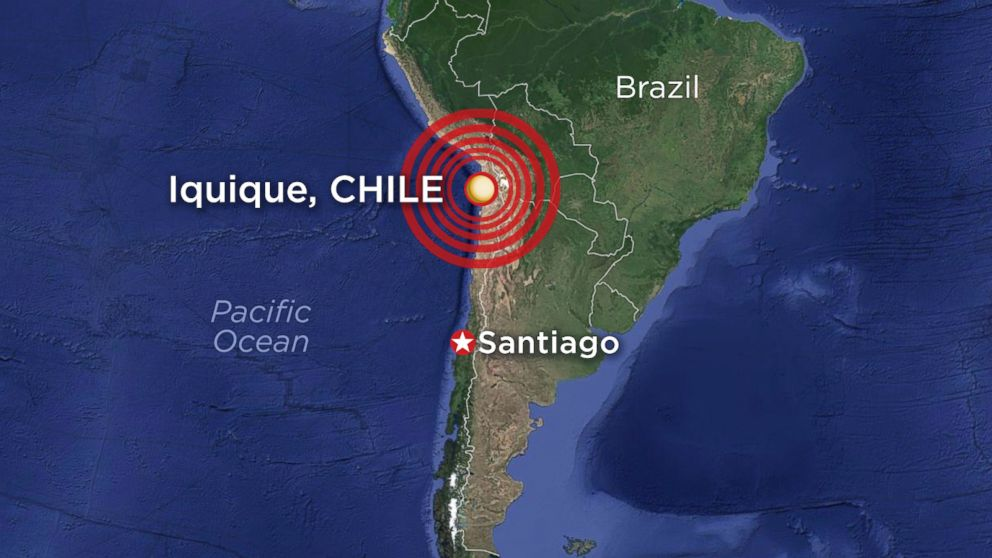 chile_earthquake_map_2_16x9_992.jpg