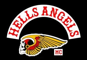 Hells_Angels_logo.jpg