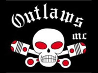 Outlaws_Motorcycle_Club_logo.jpg