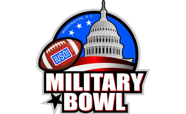 oshark_bowl_military.jpg