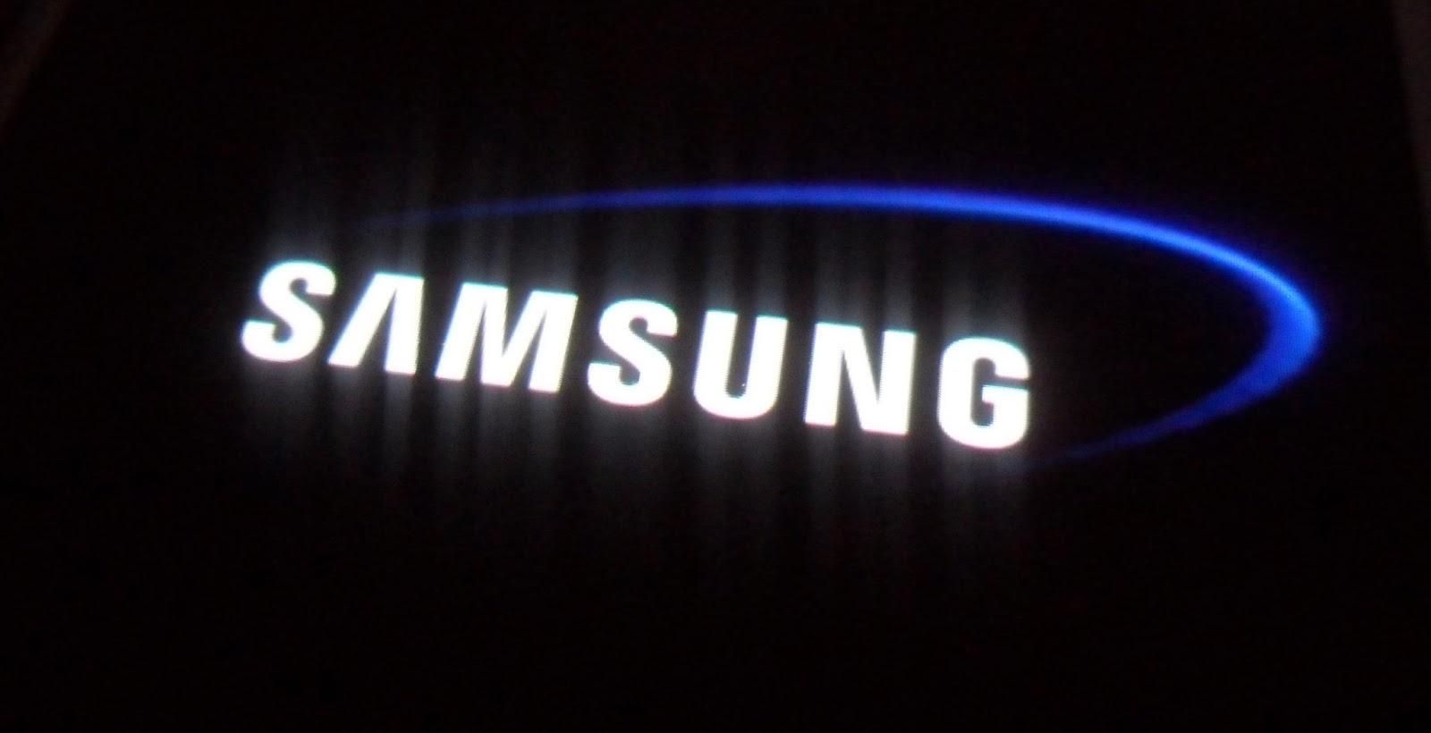 samsung-boot.jpg