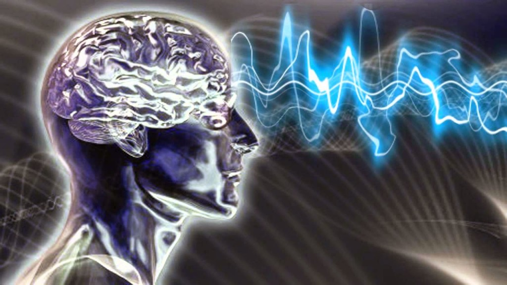 mind-control-orwell-1024x576.jpg