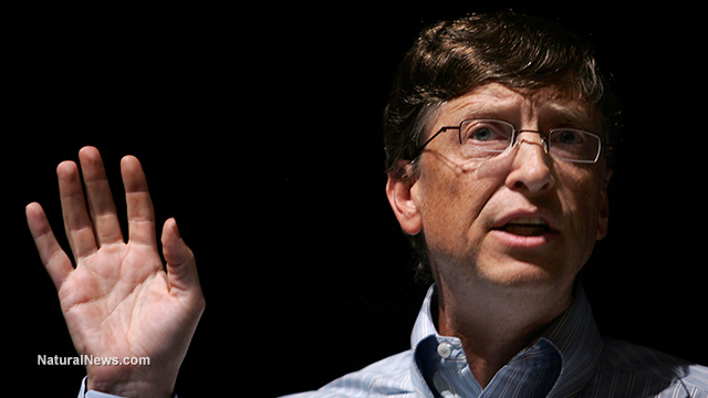 Editorial-Use-Bill-Gates-Columbia-University.jpg