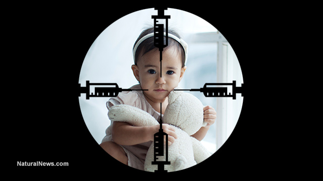 Child-Vaccine-Crosshairs.jpg