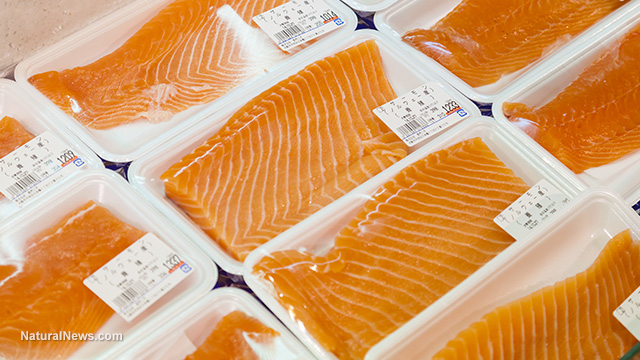 Editorial-Use-Packaged-Salmon-Store.jpg